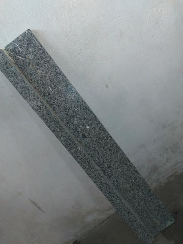 Pedra de mármore - Foto 2