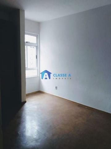 Apartamento à venda com 3 dormitórios em Conjunto califórnia, Belo horizonte cod:1613 - Foto 2