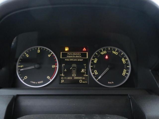 Discovery4 S 3.0 4X4 TDV6 Diesel Aut. - Foto 5