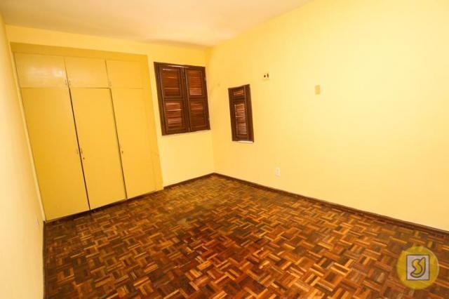 Apartamento para alugar com 2 dormitórios em Joaquim tavora, Fortaleza cod:19519 - Foto 13