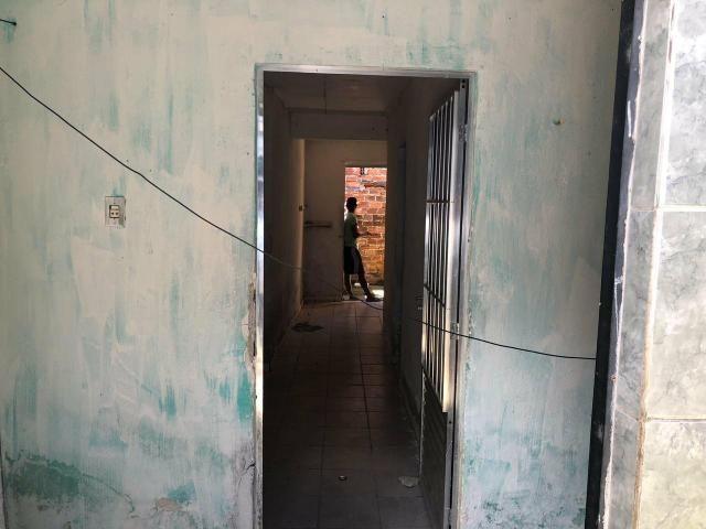 Casa muito boa de se morar na Imbiribeira - Foto 9
