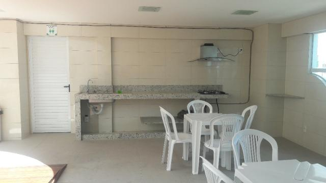 Apartamento com 03 quartos em Tambaú - Foto 3