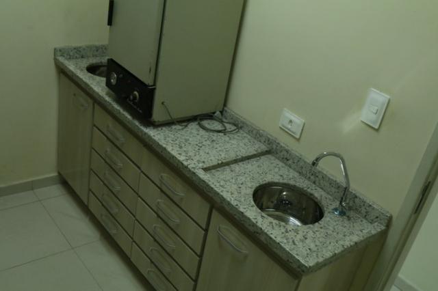 Vende-se Consultório Odontológico - zona leste - Foto 2