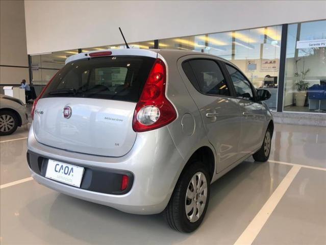 Fiat Palio 1.4 Mpi Attractive 8v - Foto 3