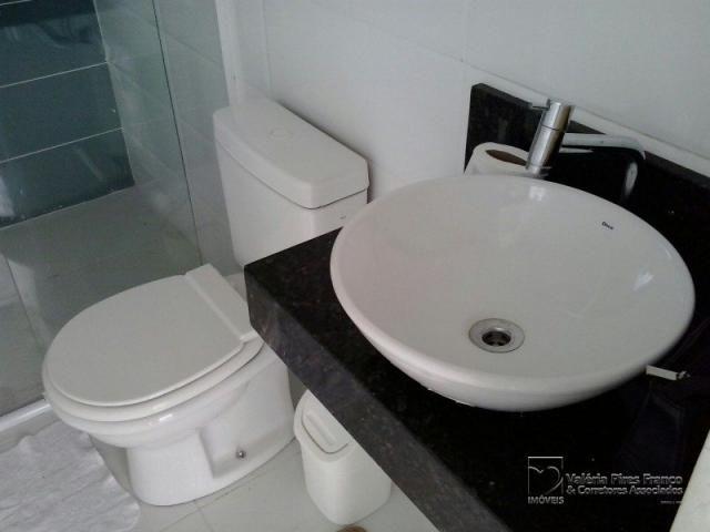 Casa de condomínio à venda com 3 dormitórios em Atalaia, Ananindeua cod:3736 - Foto 8