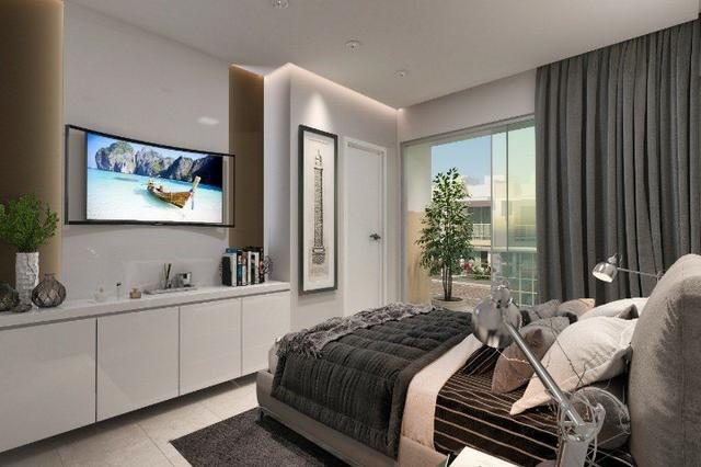 Casa Duplex - Lançamento - 64m² - 2 suítes -SN - Foto 14