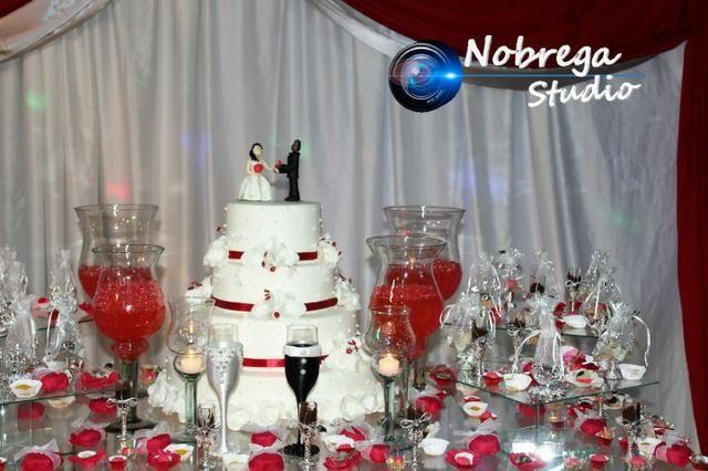 Fotografo & Filmagem - Casamento & Eventos - Foto 5