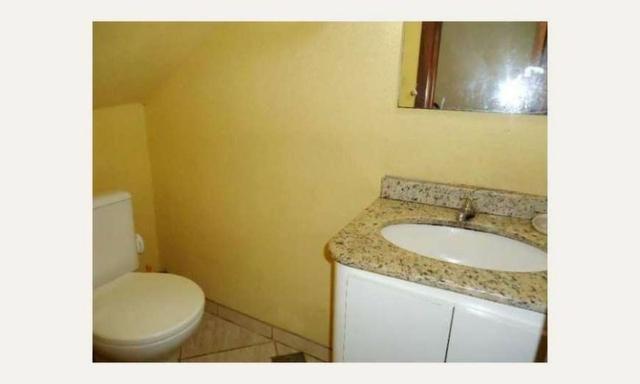 Casa com 4 Quartos à Venda, 160 m²- São Bernardo do Campo SP - Foto 6