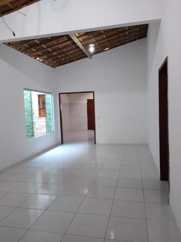 Casa em Tangará - Foto 10