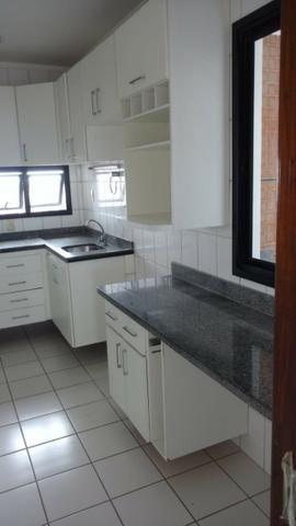 Apartamento Residencial Margarida Ribeiro - Foto 9