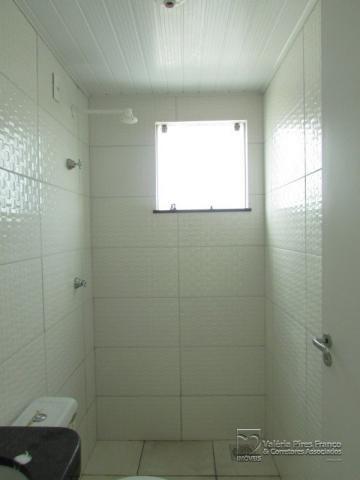 Apartamento à venda com 2 dormitórios em Coqueiro, Ananindeua cod:6928 - Foto 18