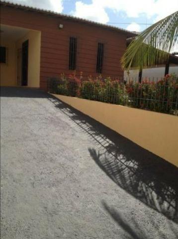 Casa com área de lazer em San vale - Foto 5