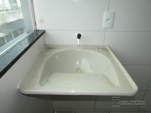 Apartamento à venda com 2 dormitórios em Coqueiro, Ananindeua cod:6928 - Foto 11