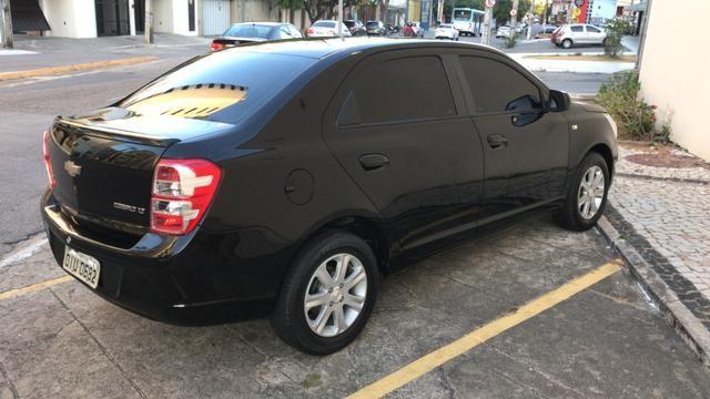 Cobal LT 2013 Automático Extra * R$39900 - Foto 5