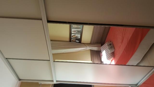 Vendo Apartamento em Fortaleza no bairro Benfica com 3 quartos por 349.900,00 - Foto 9
