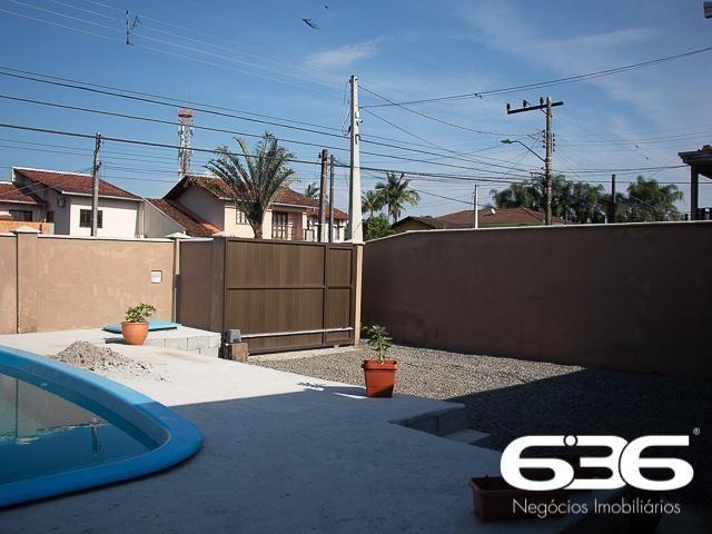 Casa | Joinville | Aventureiro | Quartos: 3 - Foto 3