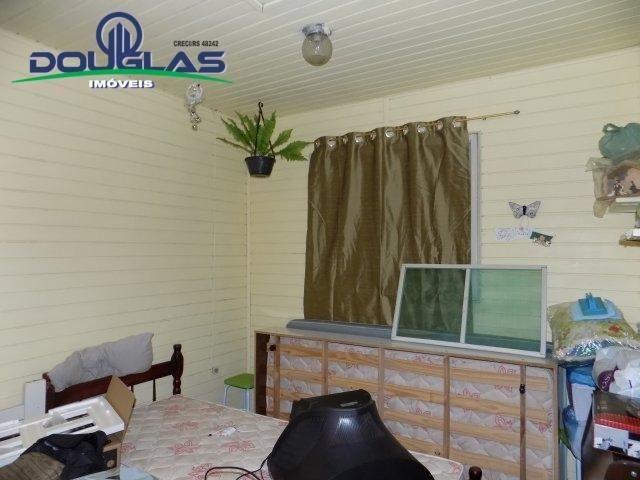 Douglas Imóveis - Sítio 600m² , Condomínio Fechado Lagoa Pesca e Banho - Foto 5