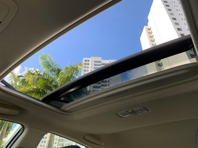 Lexus CT 200H - Foto 10