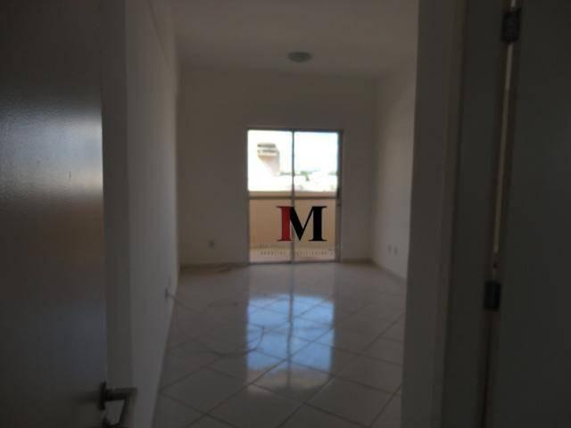 Alugamos apartamento com 3 quartos em frente ao Hospital de Base - Foto 7