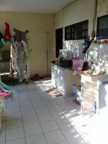 """Vendo """"Excelente Casa 2/4/ Feitosa"""" - Foto 16"""