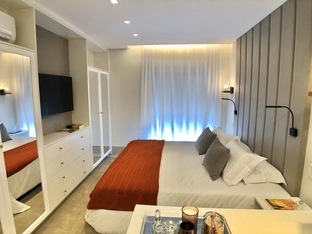 Apartamento com 3 quartos no Ame Infinity Home - Bairro Setor Marista em Goiânia - Foto 11