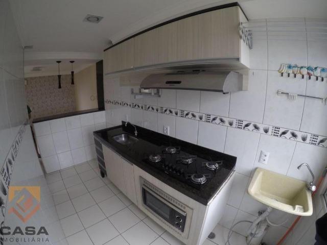 _ Apt no condomínio Costa do mar em Taquara 2 - Foto 10