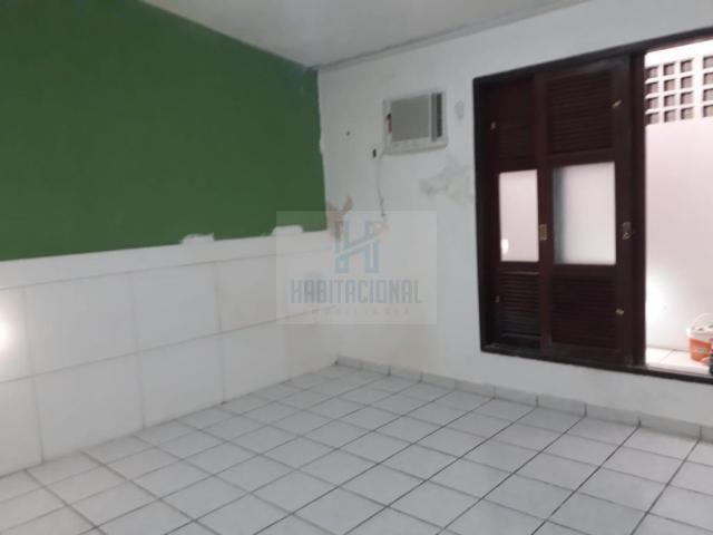 Casa à venda com 3 dormitórios em Tirol, Natal cod:CV-4159 - Foto 13