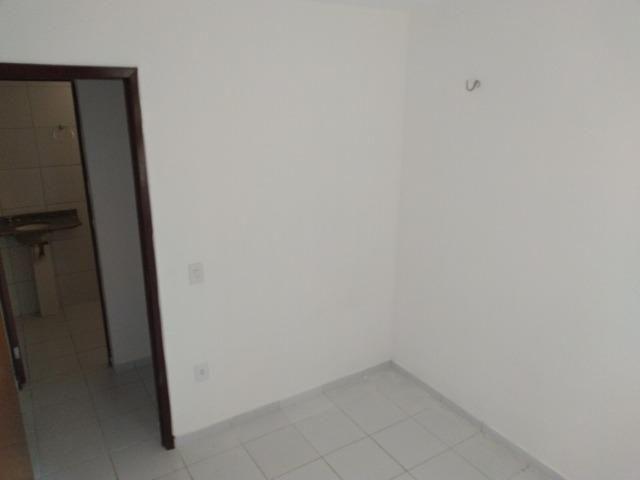 Alugo Apartamento no Gran Village Araçagy II - Foto 16