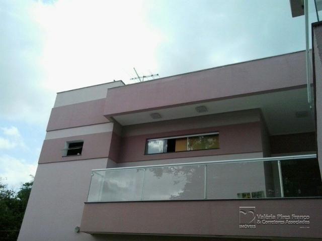 Casa de condomínio à venda com 3 dormitórios em Atalaia, Ananindeua cod:3736 - Foto 11