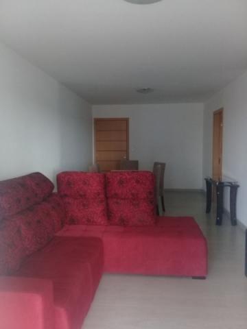 Apartamento para alugar com 3 dormitórios em Madureira, Caxias do sul cod:11517 - Foto 3
