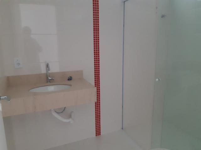 Casa para alugar com 3 dormitórios em Pirabeiraba, Joinville cod:08525.001 - Foto 13