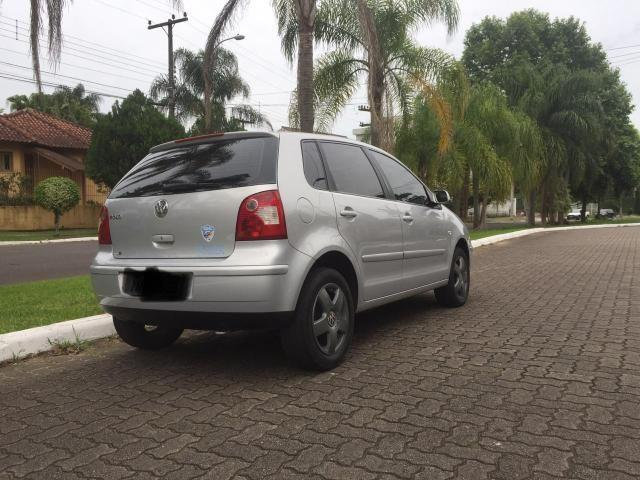 Polo 2006 - Foto 6