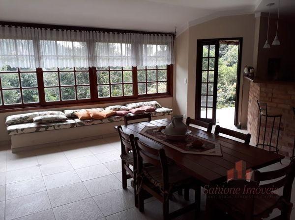 Excelente Casa c/2 Quartos no Quitandinha - Foto 13