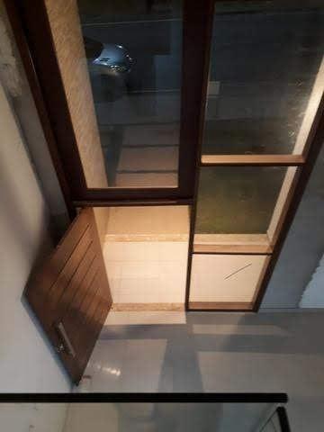 Casa - Ecoville 1 - 170m² - 3 suítes - 2 vagas -SN - Foto 8