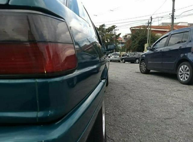 Santana 96 2000mi - Foto 6