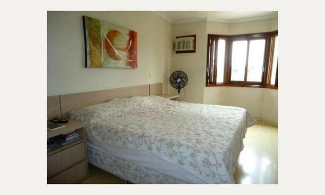Casa com 4 Quartos à Venda, 160 m²- São Bernardo do Campo SP - Foto 10