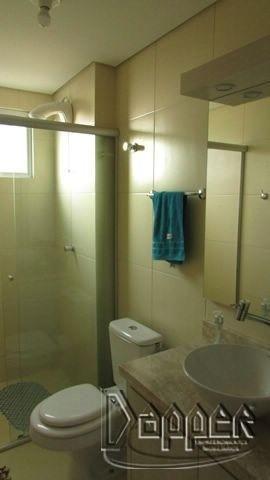 Apartamento à venda com 2 dormitórios em Canudos, Novo hamburgo cod:12319 - Foto 8