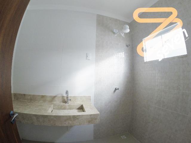 Casa - Ecoville - 120m² - 3 suítes - 2 vagas -SN - Foto 10