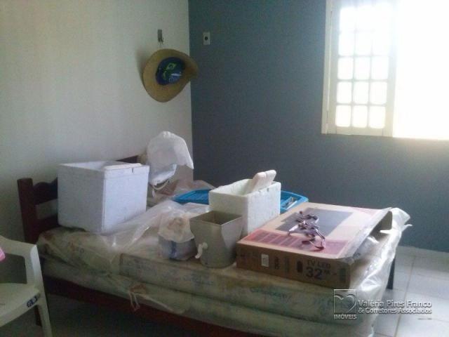 Casa de condomínio à venda com 3 dormitórios em Atalaia, Salinópolis cod:6901 - Foto 5