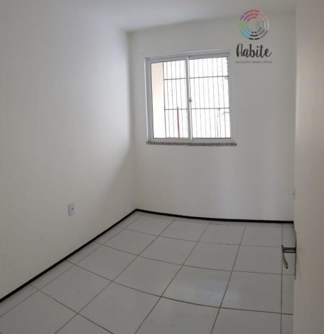 Casa, Messejana, Fortaleza-CE - Foto 15