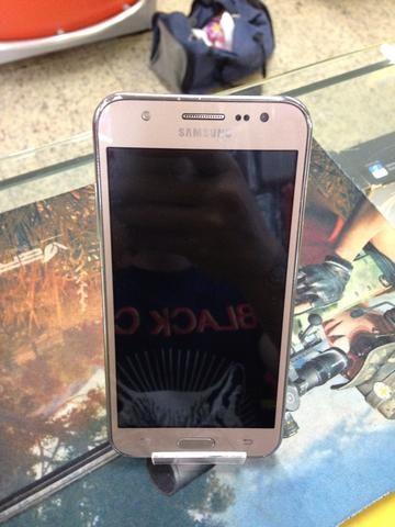 Celular Samsung J5 Impecável
