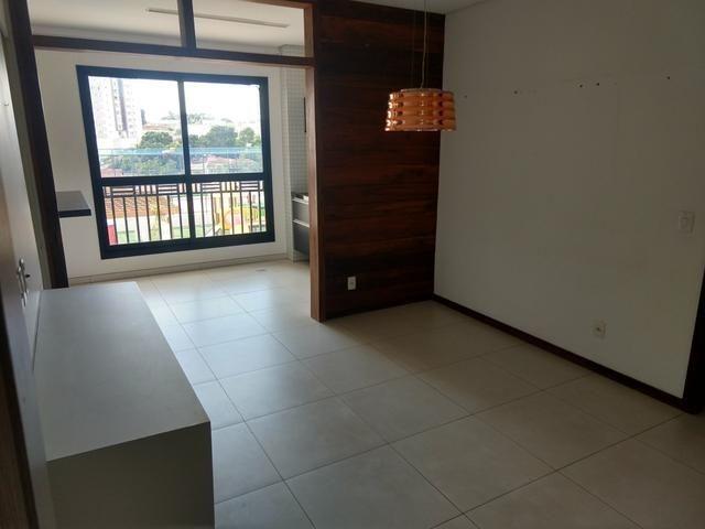 Apartamento no Edifício Villaggio siciliano 250 m2 4 mil - Foto 9