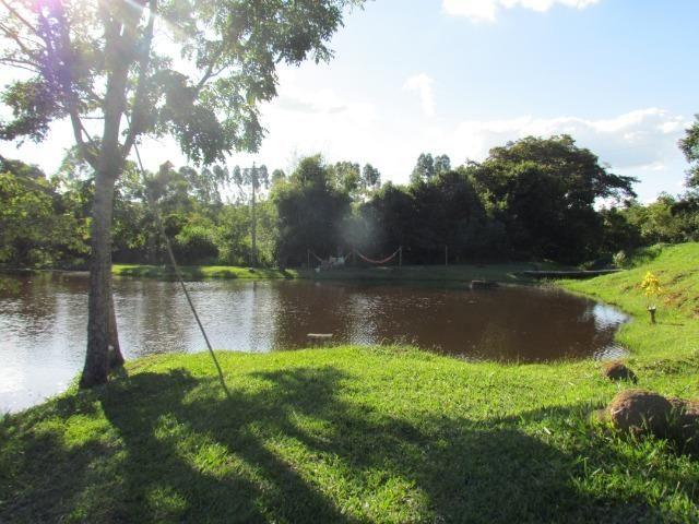 Sitio em Sete lagoas , temporada 90km de Belo Horizonte carnaval , pescaria - Foto 15