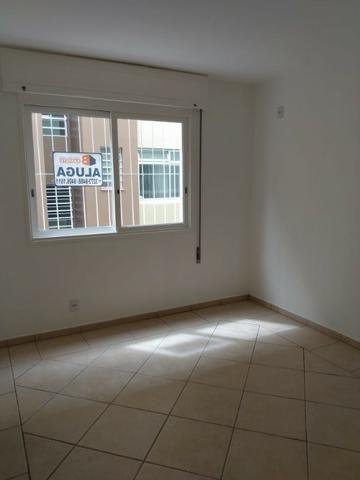 Vende-se apartamento central de 1 dormitório com garagem, Pelotas - Foto 11