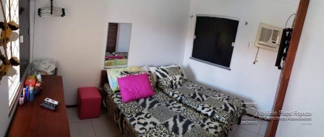 Casa de condomínio à venda com 3 dormitórios em Destacado, Salinópolis cod:7198 - Foto 6