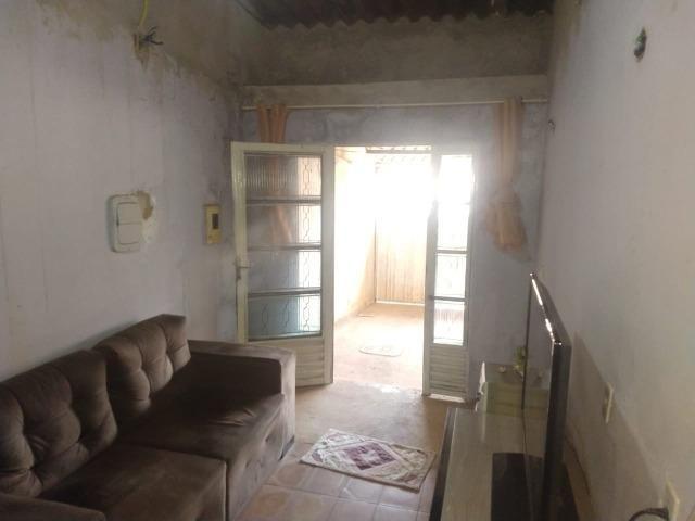 Casa Ceilândia QNO 19 Expansão setor O - Foto 8