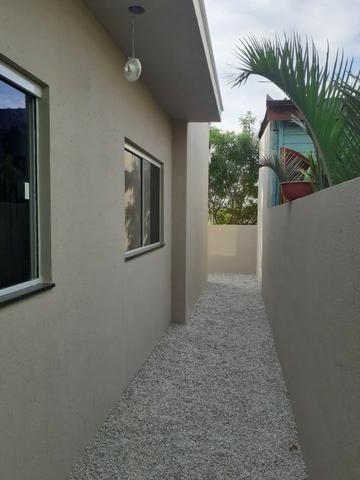 Ms5 Otima casa 3 dorm ampla em rua tranquila - Foto 15