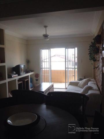 Apartamento à venda com 4 dormitórios em Salinas, Salinópolis cod:3667 - Foto 10