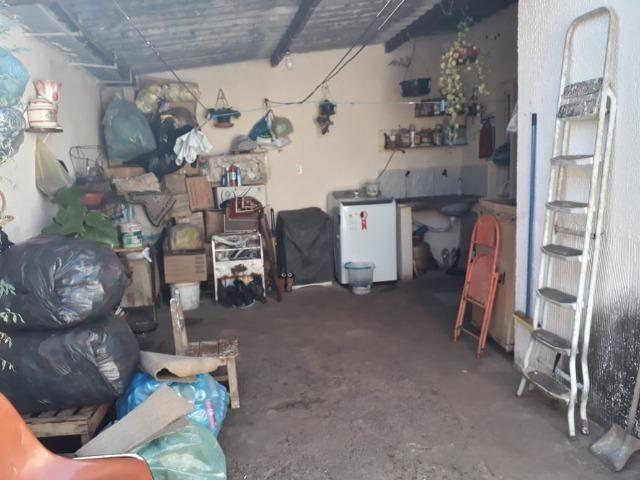 QR 423 casa boa, filé, 03 quartos, escriturada - Foto 7