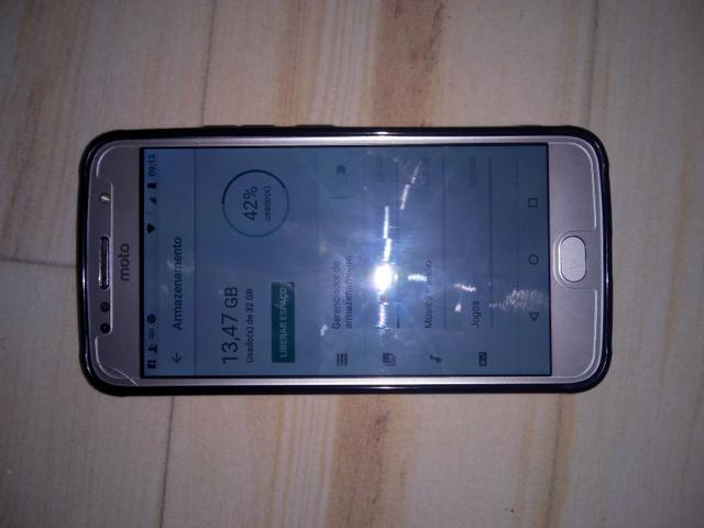 Motorola 5s - Foto 2
